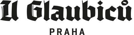 Logo: U Glaubicu